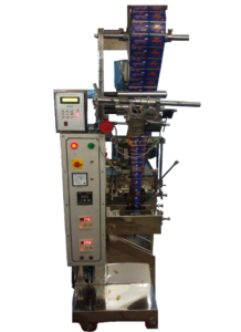 Packaging Machine Manufacturer Noida,India