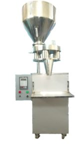 Food Processor Machine Manufacturer Noida,India