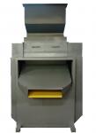 Cutting Machine Manufacturer