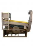 Food Processor Machine Manufacturer Noida,India